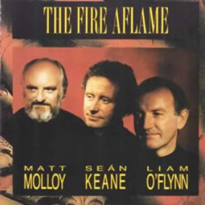 Image for 'Sean Keane, Matt Molloy, Liam O'Flynn'