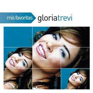 Image for 'No Soy Monedita de Oro (Mexican Mix)'