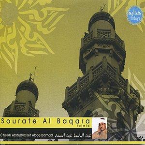 Image for 'Sourate Al Baqara'