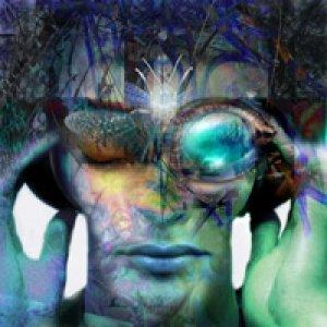 Image for 'Slaves (& Aliens)'