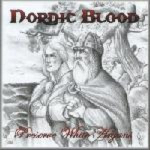 Image for 'Nordic Blood'