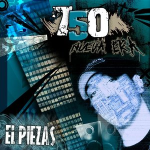 Image for '750 La Nueva Era'