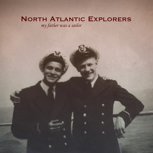 Image for 'My Father Was A Sailor'