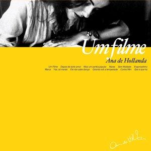 Image for 'Um Filme'