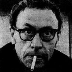Image for 'Robert Filliou'