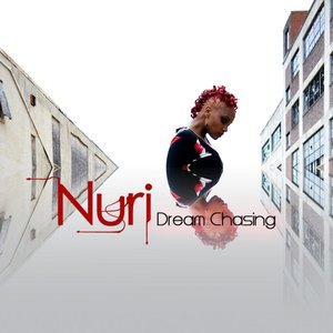 Image for 'Dream Chasing'