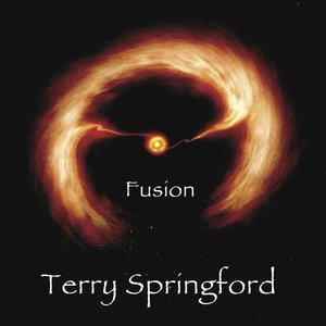 Image for 'Fusion'