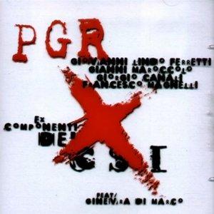 Image for 'Per Grazia Ricevuta'