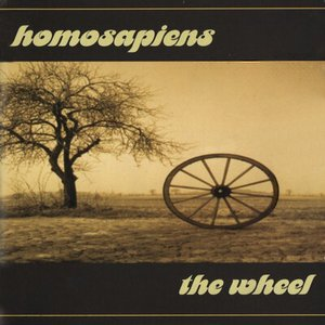 Imagem de 'The Wheel'