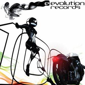 Image for 'Evolution 100 Vol 4'