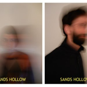 Image for 'Sands Hollow'