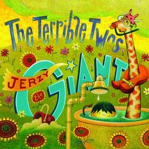 Image for 'Jerzy The Giant'
