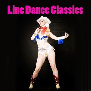 Image for 'Line Dance Classics'