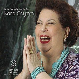 Image for 'Senhorinha'