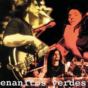 Bild för 'Tracción Acústica'