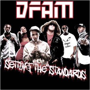 Bild för 'D-fam'