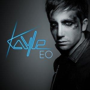 Imagem de 'EO'