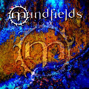 Image for 'Mindfields - Promo 2007'
