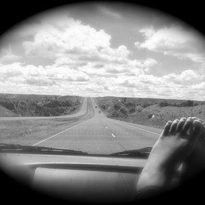 Image pour 'The Abilene Four'