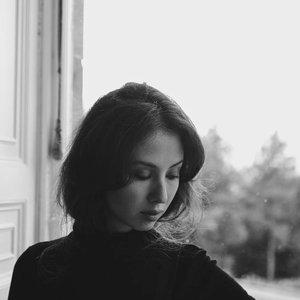 Image for 'Sasha Siem'