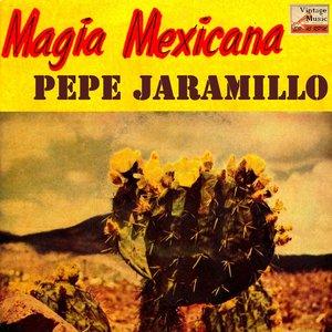 Image for 'Vintage México No. 146 - EP: Magia Mexicana'