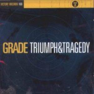 Image pour 'Triumph & Tragedy'