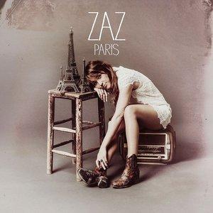 Bild für 'Paris'