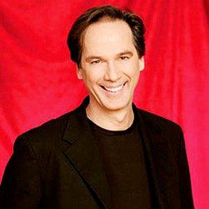 Image for 'David Shiner'
