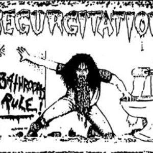 Immagine per 'Bathrooms Rule'