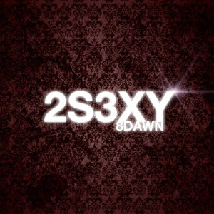 Image for '2S3xy'