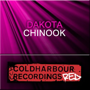 Immagine per 'Chinook (Original Mix)'
