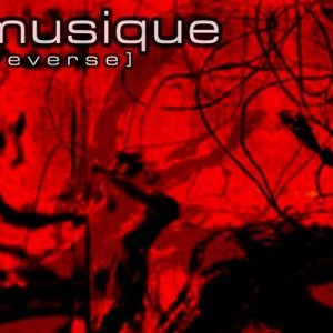 Image for 'Reverse'