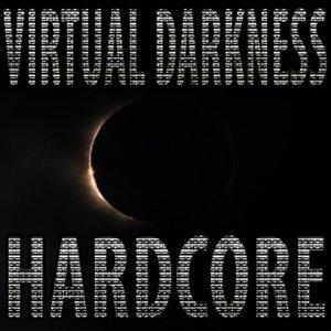 Bild för 'Hardcore'