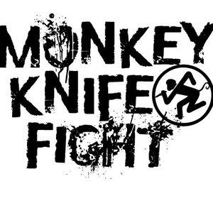 Image for 'MonkeyKnifeFight'