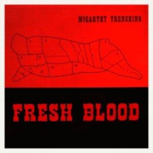 Imagem de 'Fresh Blood'