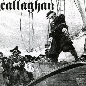 Image for 'Callaghan'