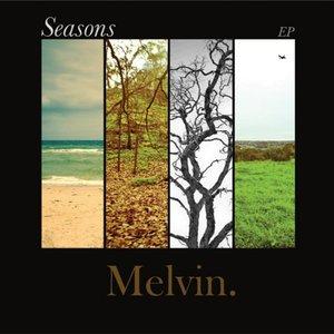 Bild för 'Seasons EP'