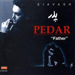 Image for 'Pedar'