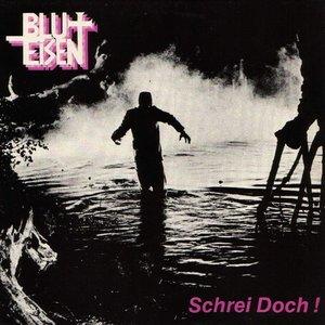 Image for 'Schrei doch!'