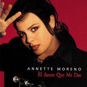 Image for 'El Amor Que Me Das'