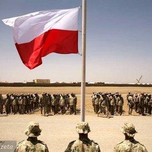 Immagine per 'Reprezentacyjny Zespół Artystyczny Wojska Polskiego'