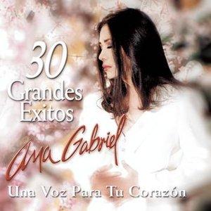 Image for '30 Grandes Exitos Para Tu Corazon - Mis 30 Mejores Canciones'