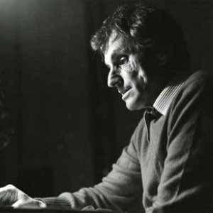Image for 'Iannis Xenakis'