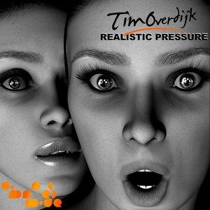 Image for 'Realistic Pressure'