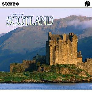 Image for 'Scotland'