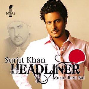 Image for 'Juthi (Ravi Bal Mix)'