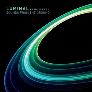 Image for 'Luminal Remastered'