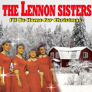 Image for 'I´ll Be Home for Christmas'