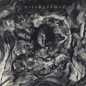 Image for 'Dizrhythmia'