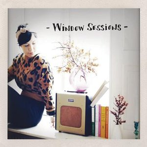 Image for 'Window Sessions'